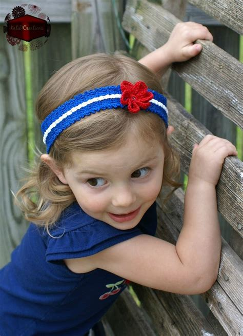 evalyns headband is a beautiful lightweight accessory and is so easy to make pattern size is