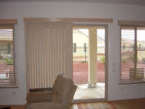 Vertical Blind Cornice Vertical Blinds 3 Blind Mice Window Coverings
