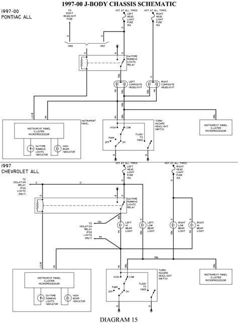 92 gmc 1500 radio wiring diagram get free image about