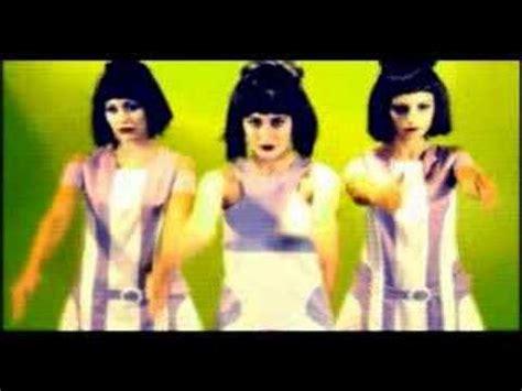 free download mp3 geisha selalu salah versi reggae paco pil 161 viva la fiesta versi 243 n 2003