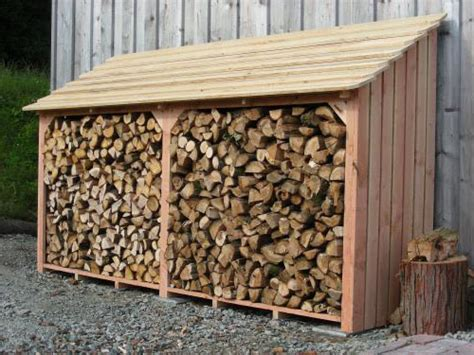 Log Wood Shed by All Categories Ds Buckle Ltd Local Firewood Suppliers