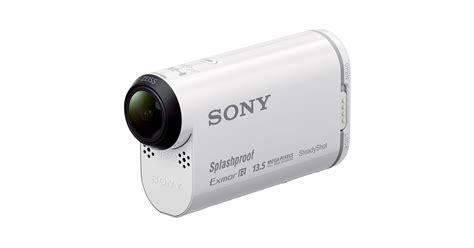 Sony As100v hdr as100v kit reviews ratings sony us