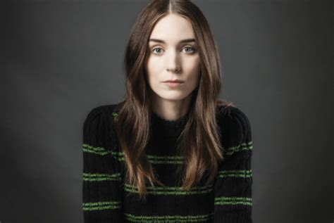 rooney mara on carol hollywood whitewashing amp more