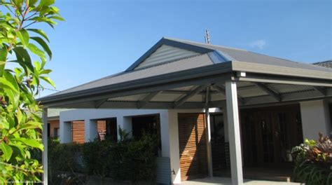 Kit Homes diy carport kits for sale great prices using australian