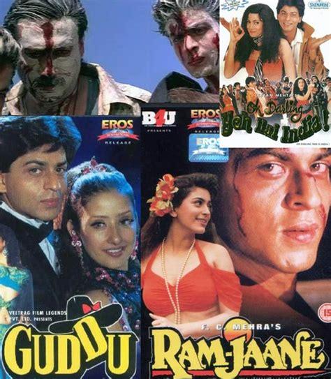 srk biography in hindi shah rukh khan biography photos 2 south indian cinema