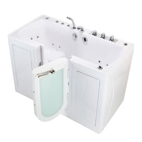 led bathtub faucet led bathtub faucet