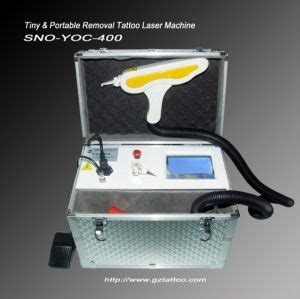 tattoo removal kit laser removal kit