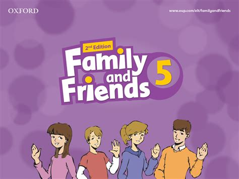 family and friends 5 0194802884 family and friends 5 downloadables семья и друзья 5 раздаточный материал