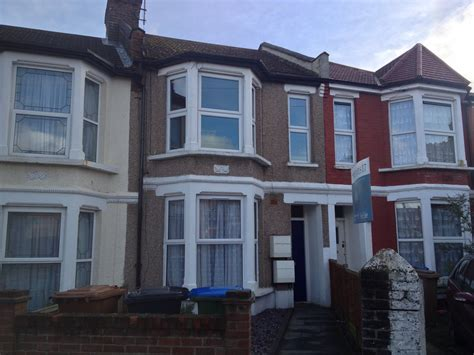 2 bedroom flat private landlord 2 bed flat to rent melville road london e17 6qs