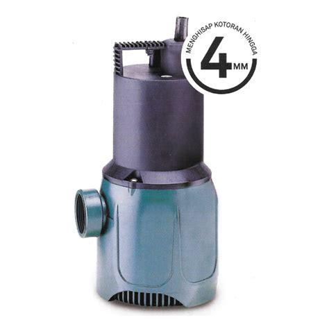 Pompa Celup Air Kotor Grundfos pompa celup air kotor wasser sp 202 e