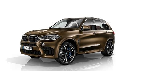 bmw     xdrive  uae  car prices specs