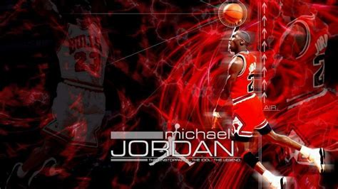 imagenes 3d jordan michael jordan wallpapers 1080p 53 wallpapers adorable
