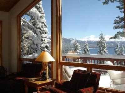carnelian bay tahoe boat rentals 198 best lake house architecture images on pinterest