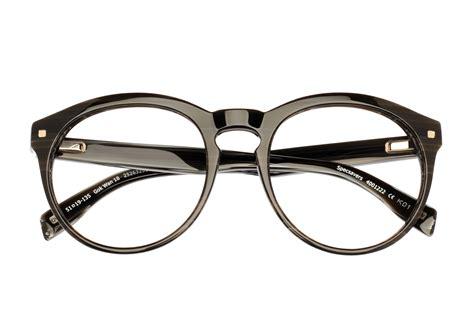 specsavers style get ya gok on