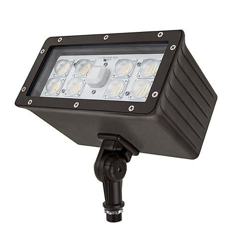 10000 lumens led flood light 68 watt knuckle mount led flood light 5000k 6 800