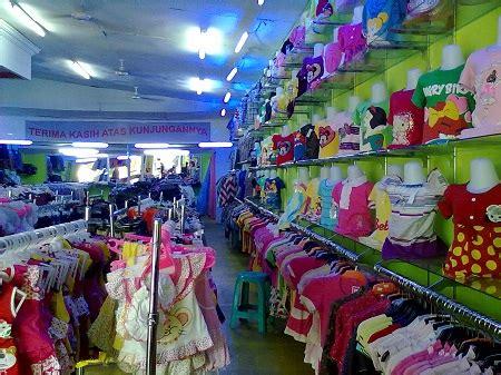 distributor pakaian anak murah meriah 5000