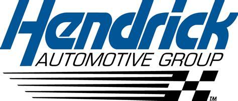 Hendrick Automotive Group   New Volkswagen, Lexus, Volvo, Subaru, Dodge, Audi, Chevrolet, Alfa