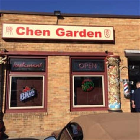 Chen Garden Restaurant by Chen Garden Restaurant 167 Photos 157 Reviews