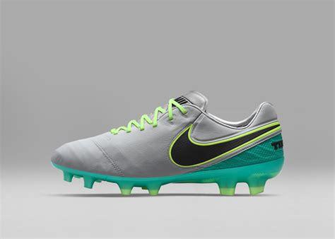 nike football boots nike football elite pack footy boots