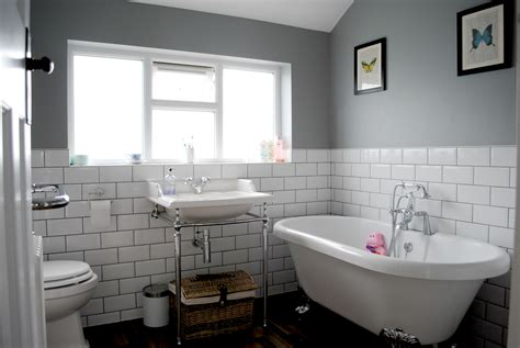 The Bathroom house renovation the bathroom the spirited puddle jumper