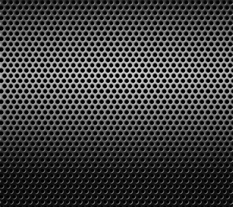 kevlar pattern photoshop 17 best images about texture on pinterest
