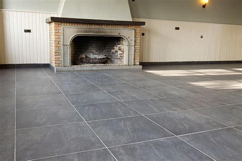 natuursteen tegels keuken vloertegels natuursteen keuken