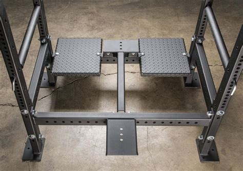 westside barbell bench rogue westside bench 2 0 rogue fitness