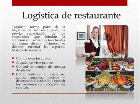 la cuisine de r馭駻ence pdf logistica aspectos estrategicos pdf windesign