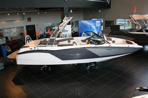buy inflatable boat zurich mastercraft nxt 22 boats for sale in illinois