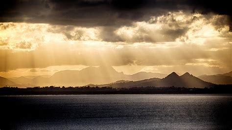 landscape light using light in landscape photography
