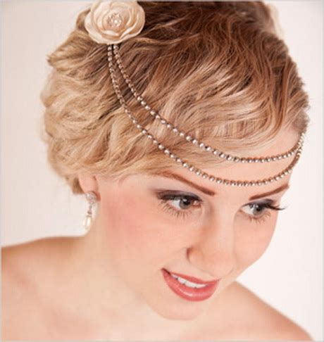 vintage bridesmaid hair pieces wedding hair pieces vintage
