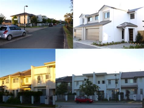 the neighbourhood a certain attitude mp out in the heat why poorer suburbs are more at risk in
