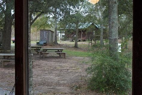 bayou cabins updated 2017 prices b b reviews breaux