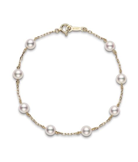 Gelang Sahabat model gelang emas dan tips membeli perhiasan emas