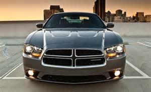 news dodge car for complete satisfaction