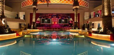 Flat Screen Armoire The Cromwell Las Vegas Hotel Amp Casino Lasvegasjaunt Com