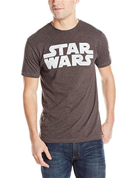 T Shirt Wars 05 wars s simplest logo t shirt greedos