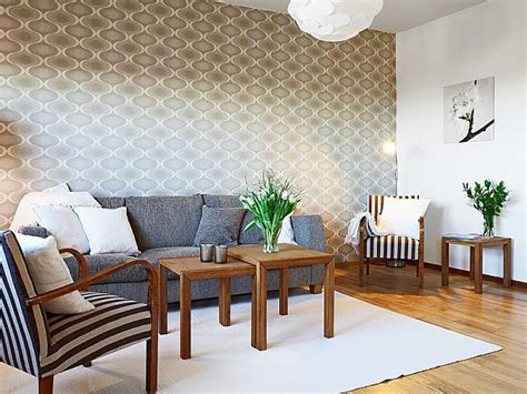 wallpaper for accent wall living room 20 beautiful living room accent wall ideas