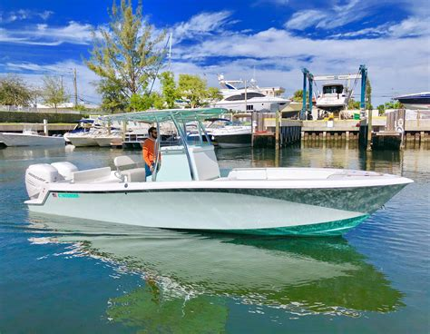 contender 28 sport boats for sale 2017 contender 28 sport power boat for sale www