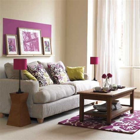 Purple Living Room Accessories by Grey And Purple Living Room Living Room Decor
