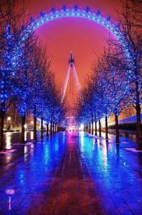 where to go to see lights top 10 best places to visit in great britain top inspired