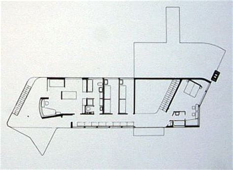 House Plans With Photos catalogo