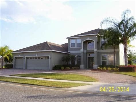 houses for sale in sorrento fl sorrento florida reo homes foreclosures in sorrento florida search for reo