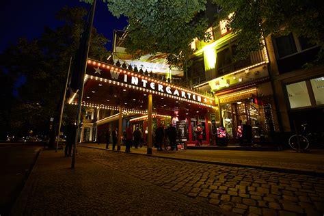 lichtdesign berlin lightlife gewinnt deutschen lichtdesign preis 2014 in der