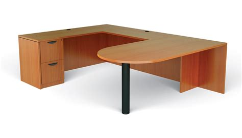 cheap u shaped desk small u shaped desk best home design 2018