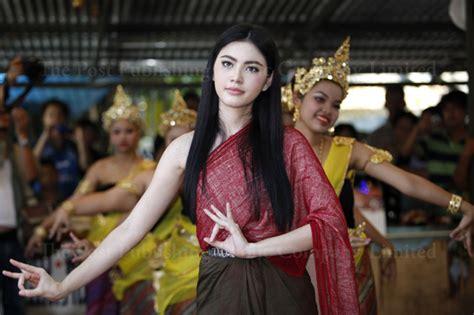 film thailand nak mak bangkok post photo