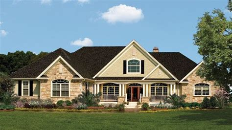 house plans donald gardner donald gardner designs donald gardner edgewater house plan donald a gardner craftsman house