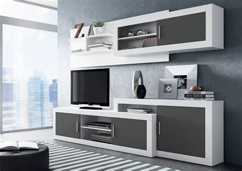 catalogos de muebles baratos catalogo de muebles de salon modernos sencillos y