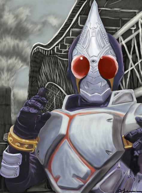 Kamen Rider Blade kamen rider blade speed paint by shadowrangerblue on deviantart