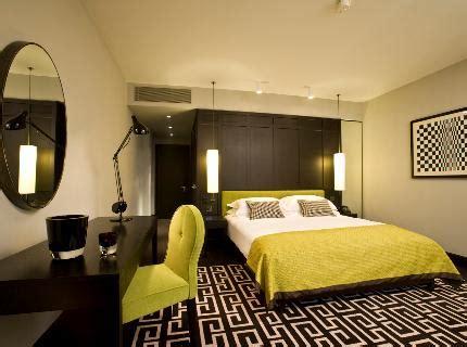 room belfast the fitzwilliam hotel belfast belfast laterooms